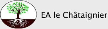 Entreprise adaptée Le Châtaignier